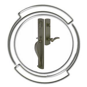 Indianapolis Mobile Locksmith Indianapolis, IN 317-810-0220